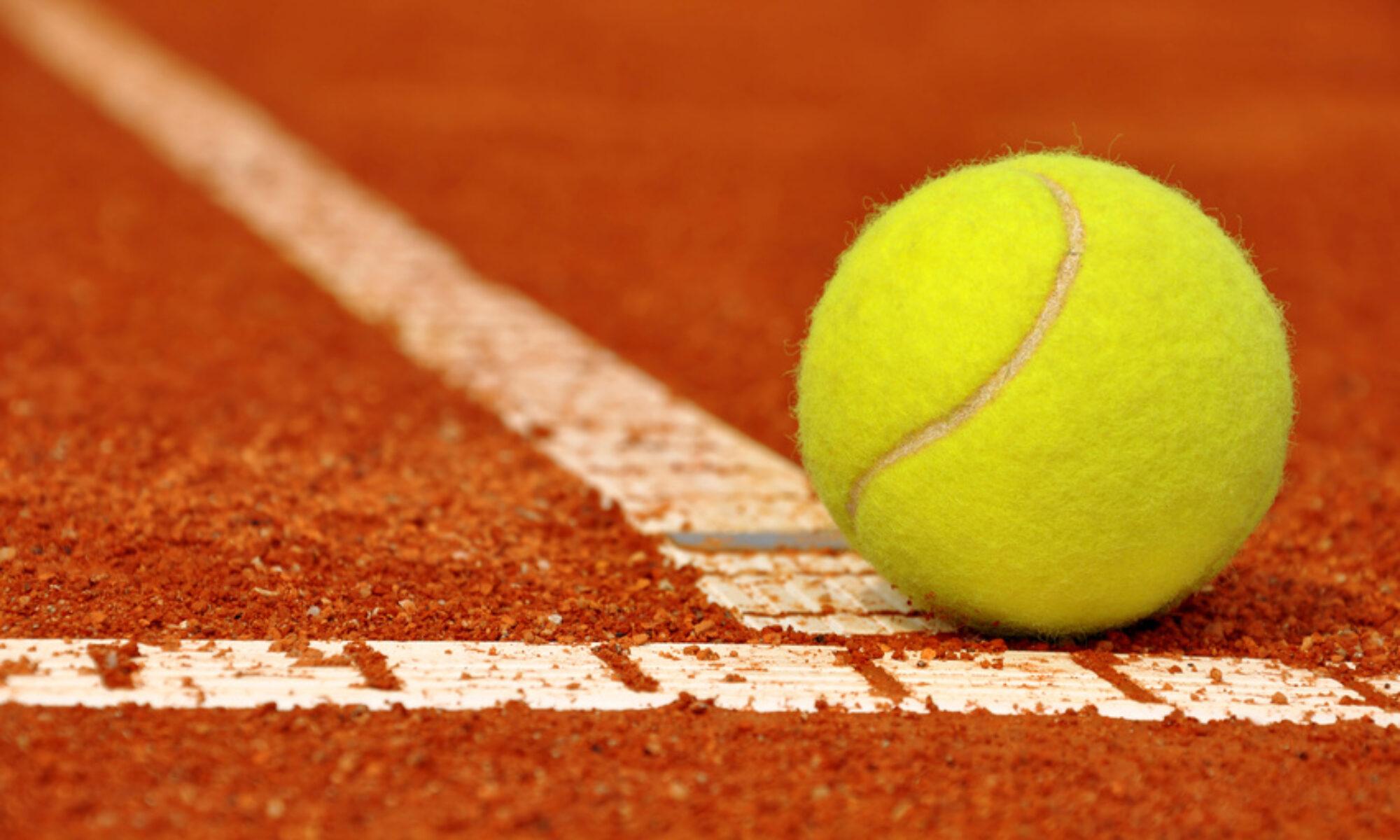 Tennisclub Going